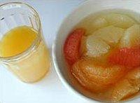 Fruit and veg 'cut stroke risk'