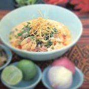 Dinning Anantara Resort And Spa Chiang Rai Northern Thailand