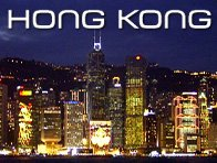 Hong Kong Hotels Reviews