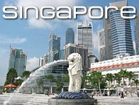 Singapore Hotels Reviews