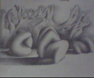 مجدى سرحان2006
