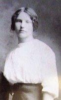 Josie Ella Nora Coffey