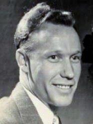 Edgar Smith