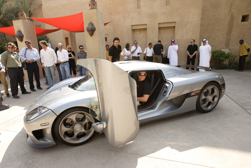 the accomplishments of christian von koenigsegg in the design and manufacture of koenigsegg ccx Explore deborah sanford-cushshon's board t-shirt on pinterest | see more ideas about armors, t shirt and tee.