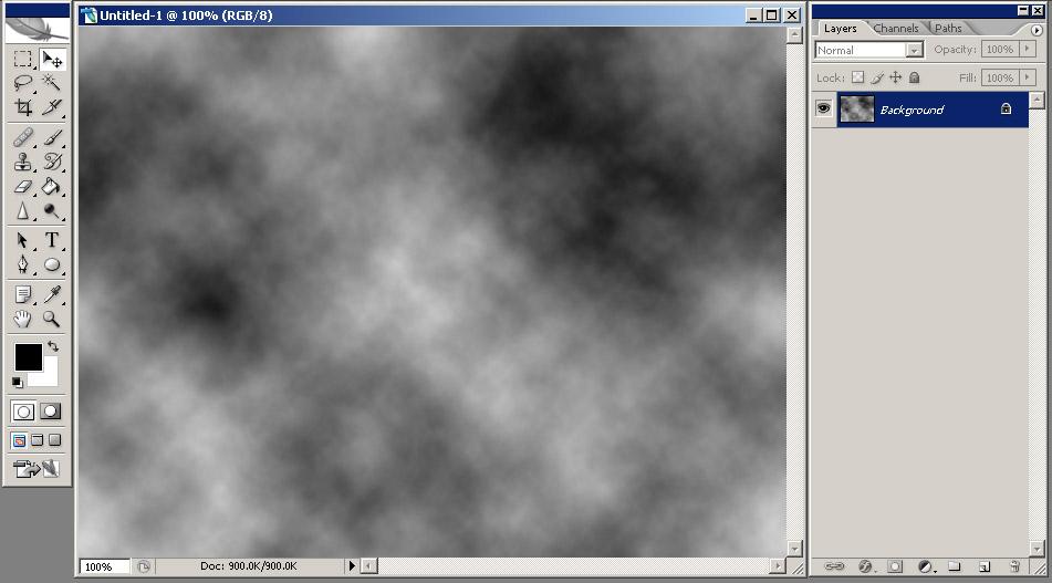 Как сделать прозрачную подложку в фотошопе - Азбука идей