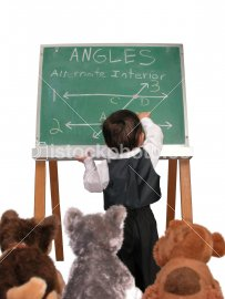 Picture from: http://www.istockphoto.com/file_closeup/people/children_various/306067_baby_boy_playing_teacher.php?id=306067