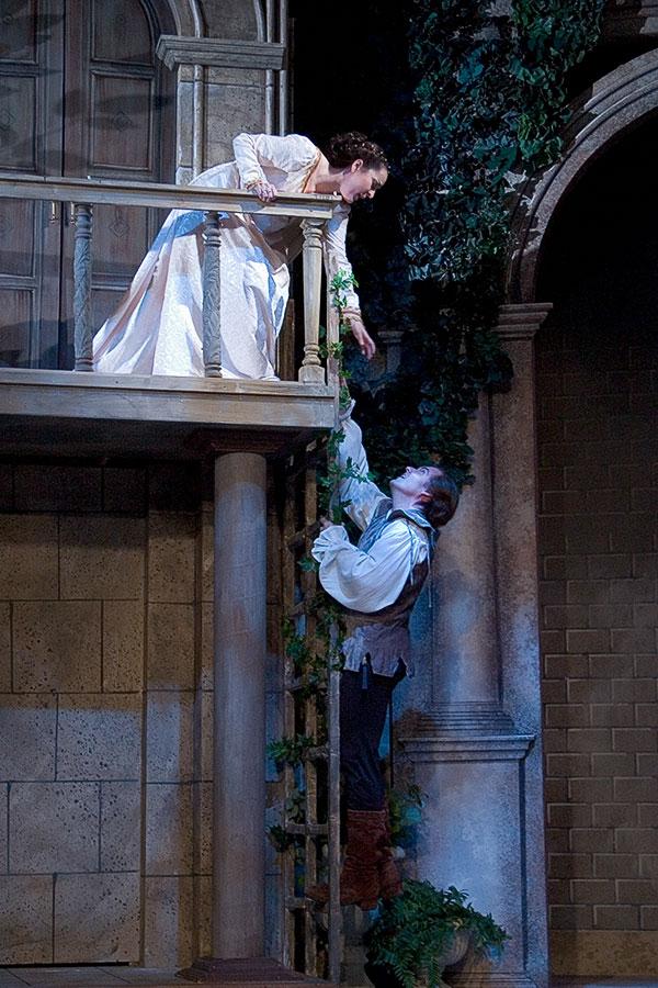 Natalie Dessay Dessay - Vincenzo Bellini Bellini La Sonnambula