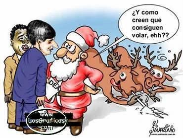 FELIZ NAVIDAD A TODOS!!! Navidad