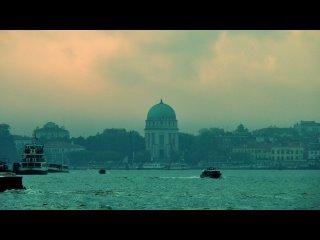 Lanchas, Venecia