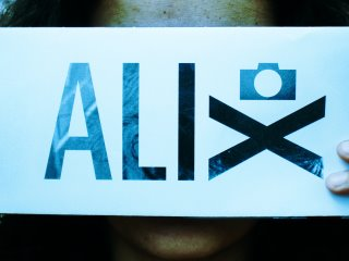 Alix & K.