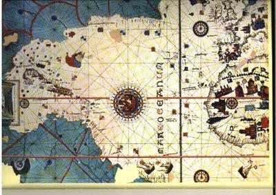 mapa_joan_cosa