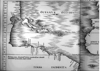 Ptolo1513.jpg
