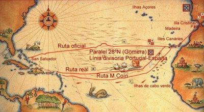 ruta_coin