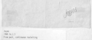 Kimberly clark ltd 11 grosvenor gardens sw1 1958 larkfield nr