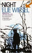 Night, by Elie Wiesel