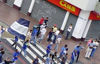 emelec barcelona clasico derby isidro romero monumental boca del pozo