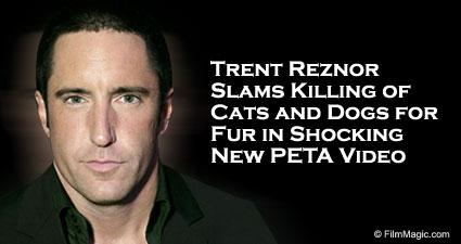 Trent Reznor Buff