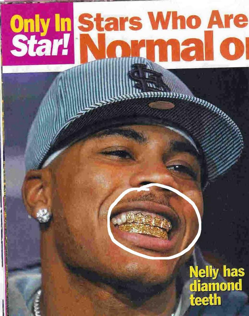 a song by nelly Complete song listing of nelly on oldiescom.