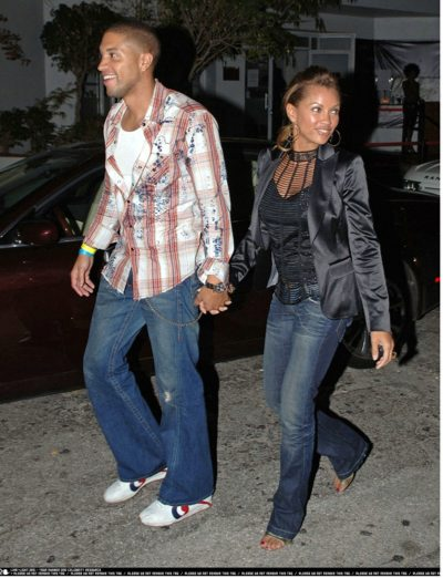 Vanessa Williams And Boyfriend | www.imgkid.com - The ...