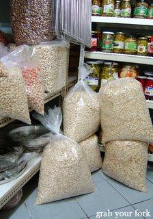 Arzum Market