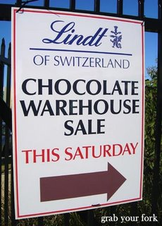 Shop for lindt chocolate online at e3lenak3ena.ml Shipping on $35+ · Same Day Store Pick-Up · 5% Off W/ REDcardGoods: Bread, Beverages, Dairy Products, Deli, Frozen Foods, Produce, Snacks.