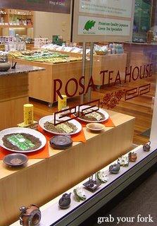 taka tea garden teas