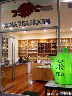 taka tea garden