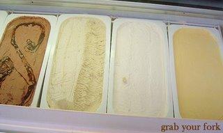 serendipity ice creams