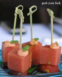 tomato tomato tomato