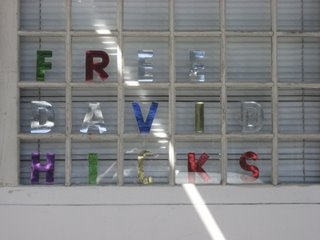 free david hicks