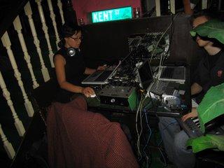 plug 'n' play 2005