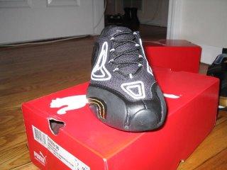 Hotter Shoe Sale
