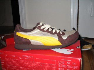 Blaze Shoe Store Medford Ma