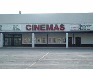 adam 39 s cinema massena movieplex 8 massena n y part 1. Black Bedroom Furniture Sets. Home Design Ideas