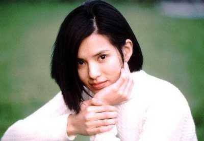 Gadis Bandung.com