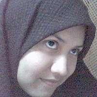Gadis Bandung.com: 2005-10-16