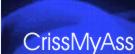 CrissMyAss
