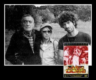 Wordpress com 2006 07 11 rabid dogs de mario bava reedite en dvd
