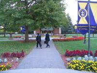 St. Michael's Campus
