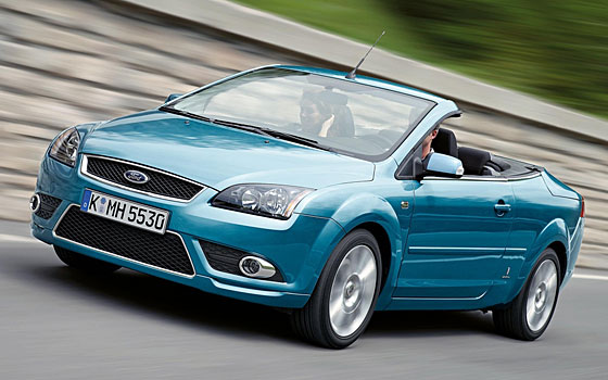 Advance Auto Zone Blog About Fast Cars And Auto Trader Ford Lifts