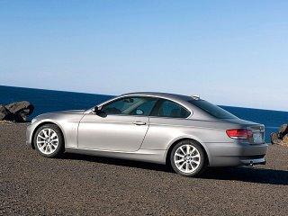 BMW 335i 2