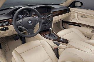 BMW 335i 4