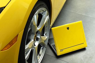 lamborghini notebook 1