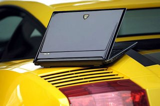 lamborghini notebook 2