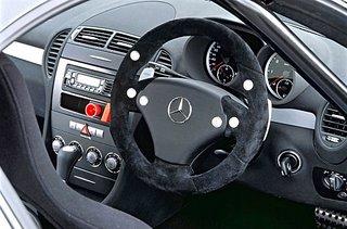 Mercedes-Benz-SLK-55 4