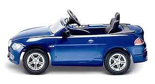 BMW M6 toy