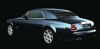 Rolls Royce 101EX 4