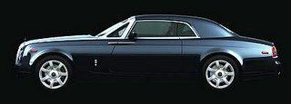 Rolls Royce 101EX 3