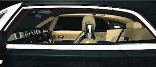 Rolls Royce 101EX 5