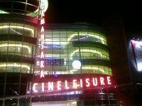 Cineleisure